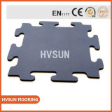 Rubber Threshold Ramp Rubber Curb Ramps for Electric Wheelchair Easy Go up and Down