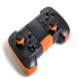 Wireless Gamepad with Bluetooth