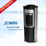 Stainless Steel Water Dispenser Vertical Hot and Cold