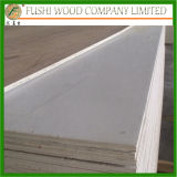 Thin Plywood Exterior Plywood Finished Plywood Flooring