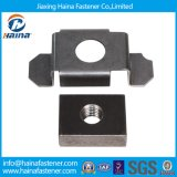 Stainless Steel Square Nut Cage Nut in Good Quality