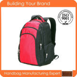New Design Promotional Fashion Travel Backpack (BDM089)
