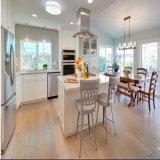 2016 Welbom Hot Sale European Style Modern Kitchen Cabinet