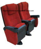 Hot Sale Auditorium Chair Cinema Chair for Theater