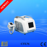 Newest Non-Invasive Cryo-Cell Freezing Body Shape Instrument