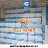 Wholesale Smart White Copy Paper in 80/75/70GSM