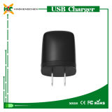 Mobile Phone Charger for HTC USB Charger 5V