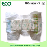 A Grade Cheap Price Factory Manufacturer High Absorbency Disposable Baby Diapers