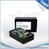 Smallest GPS Dual Simcard Slot Tracking Device