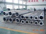 Hydraulic Ss400 St52 Thread Steel Tubing