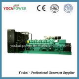 1300kw/1625kVA Cummins Engine Electric Power Diesel Generator Set