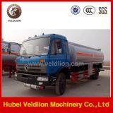 Quality Fuel Tank Truck Tanker Capacity 10000L
