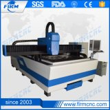 Stainless Metal Fiber Laser Cutter 1325 Fiber Laser Cutting Machine