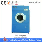 Clothes Drying Machine (SWA801-15/150) Tumble Dryer CE Approved & SGS Audited