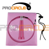 Super Fast Cable Jump Ropes for Double Unders (PC-JR1102)