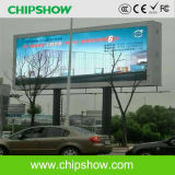 Chipshow China Ad13 Full Color LED Display Outdoor LED