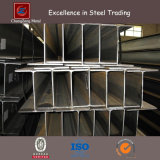 Hot Rolled Structural Steel Universal Beam (CZ-H12)