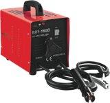 AC Arc Transformer Welding Machine (BX1-120B/140B/160B/180B/200B)