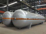 25 M3 LPG Storage Tank