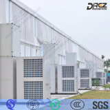 2016 Hot Sale 30HP/24ton Central Air Conditioner for Outdoor Events