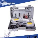 Electric Jack/Portable Hydraulic Jack Repair Tools