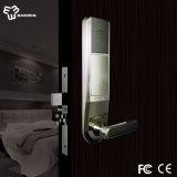 Electronic Hotel Safe Lock Bw803sc-E