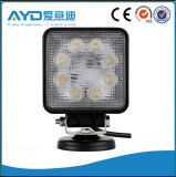 0424W 24W CREE Auto LED Headlamp Trucks LED Working Light