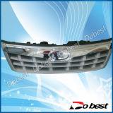 Auto Grille for Subaru Body Parts