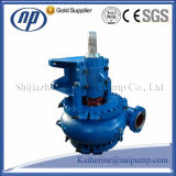 Sand Slurry Pump for Gold Dredging Machine (10/8 X-G)