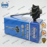GT1544Z 702541-0003 Shaft Wheel Turbine Shaft for Turbo 706499