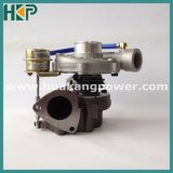 Gt22 736210-5007 OEM1118300sbj Turbo/Turbocharger
