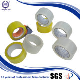 High Quality Strong Glue of Clear OPP Adhesive Tape
