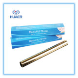 Wholesale Promotion Hot Sale Easy Take Touch-up Teeth Whitening Pen