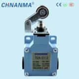 Tsa Series Crane Limit Switch