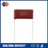 104 K 250V Metallized Polyester Film Capacitors (TMCF03)