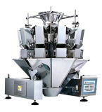 Cer Multi Function 10 Heads Weigher