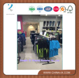 Display Rack for Clothes Shop