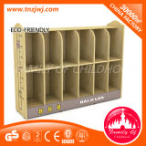 High Quality Stationery Furniture Oak Cabinet Series for Children