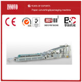 High Quality Automatic Flute Laminator