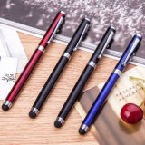 Wholesale Capacitive Touch Screen Ball Pen