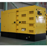 Factory Price 250kw Silent Generators for Sale (NTA855-G1B) (GDC313*S)