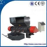 Xinxnig Powerful Crusher Cracker Machine
