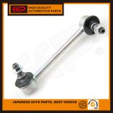 Auto Stabilizer Link for Honda Hrv Gh1 Gh4 51321-S2h-003