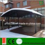 Carport, Canopies & Carports, Garages Type and Aluminum Alloy Frame Material Carpor