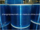 Fn Flexible Pneumatic PU Tube (12*16mm)