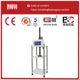 Factory Directory Sell Electric Pressing Machine
