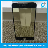 3D Full Cover Anti-Blue Light Tempered Glass for iPhone 6+/6s+