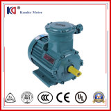 Ex-Proof Motor Yb3 Series 0.18kw 6p