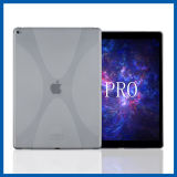 TPU Gel Soft Case Cover for Apple iPad PRO