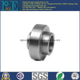 High Precision Custom CNC Machining Products